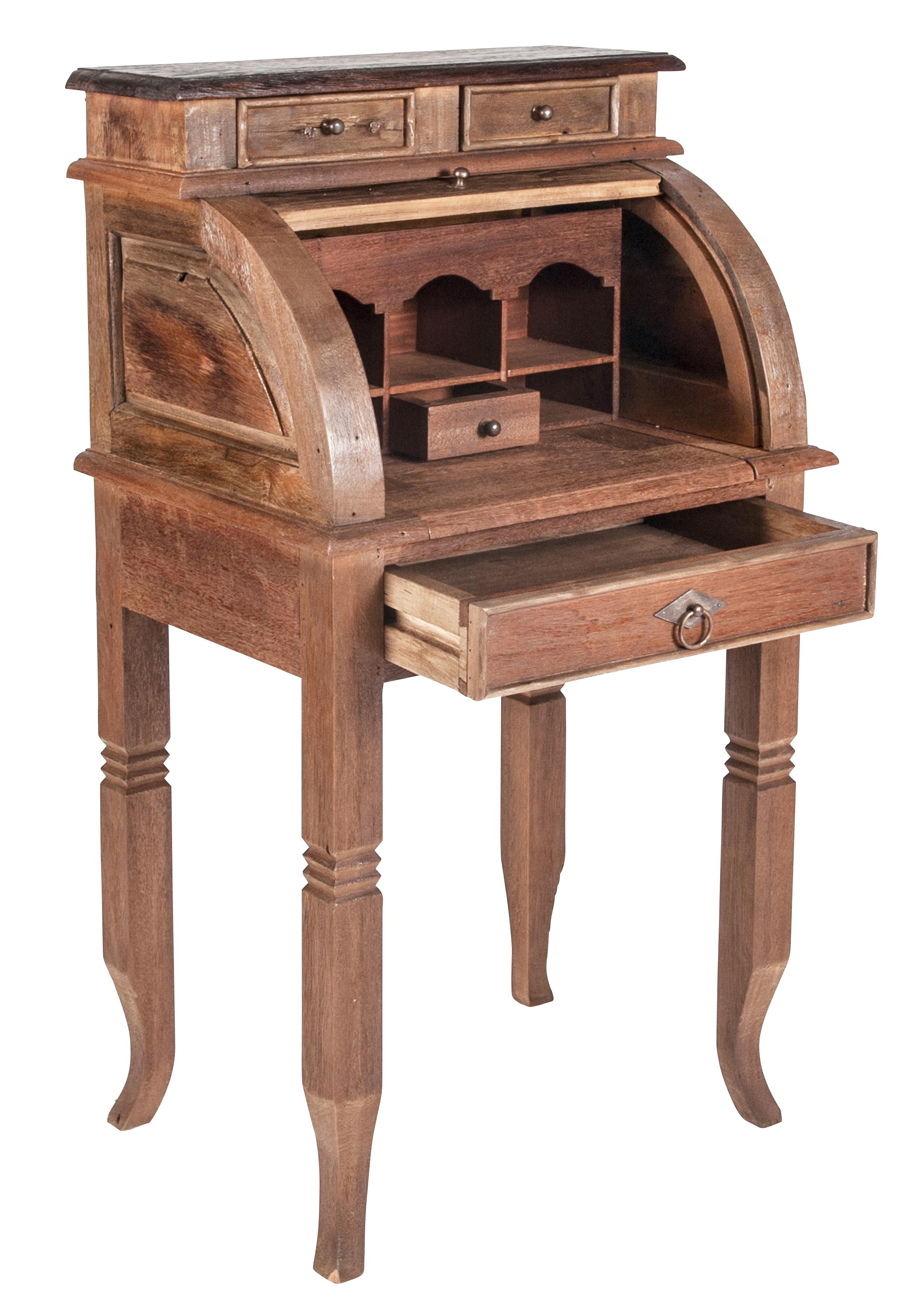 sekret r m bel peters. Black Bedroom Furniture Sets. Home Design Ideas